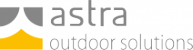 Astra Outdoor Solutions